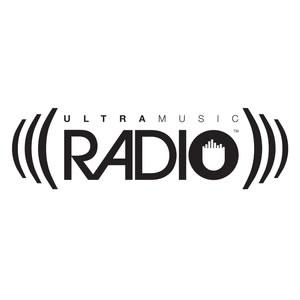 Jump Smokers - Ultra Music Radio - maXdance.co.uk