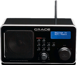 grace-wifi-radio
