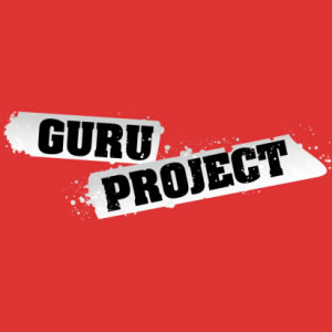 The Guru Project - Interview - maXdance.co.uk
