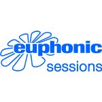 Euphonic Sessions - maXdance.co.uk